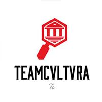Team Cvltvra