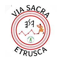 Via Sacra Etrusca